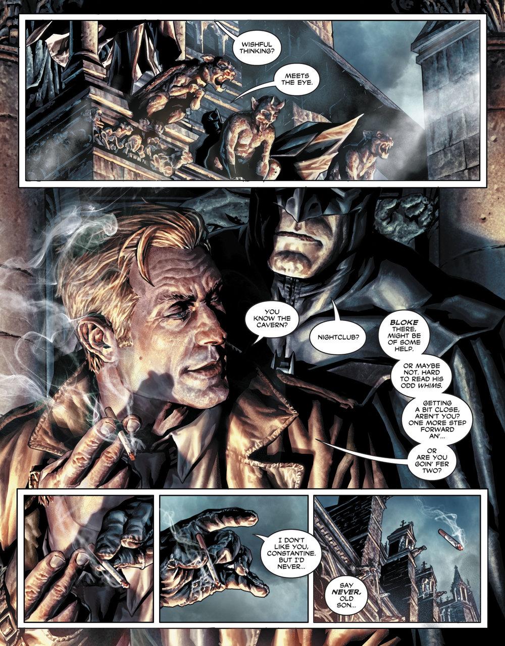 Batman - Damned 002-007.jpg