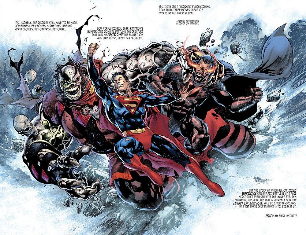Superman 6 2.jpg