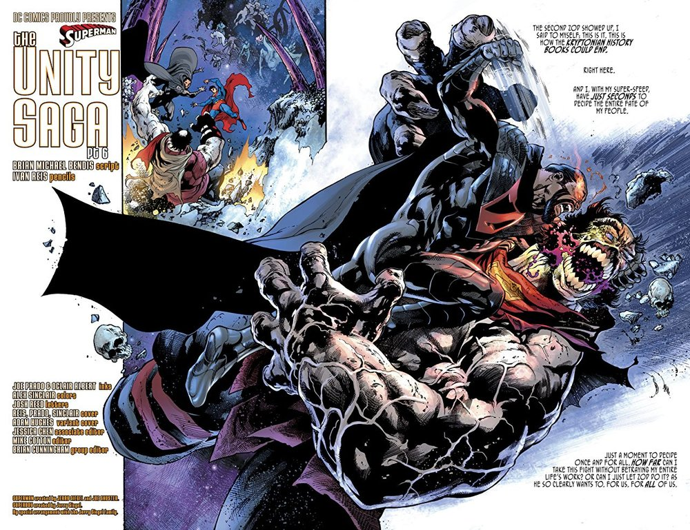 Superman 6 3.jpg