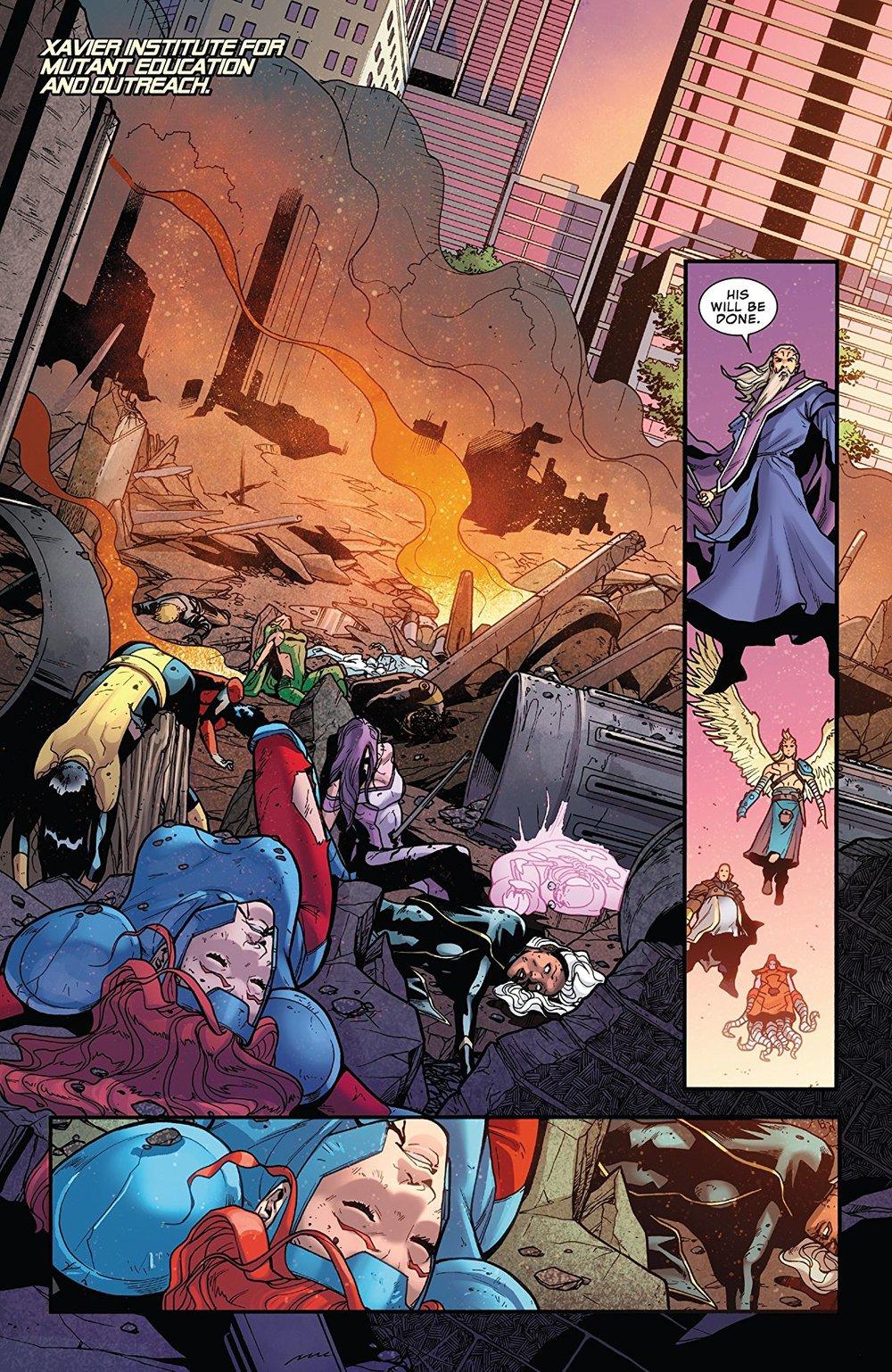 Uncanny X-Men 4 1.jpg