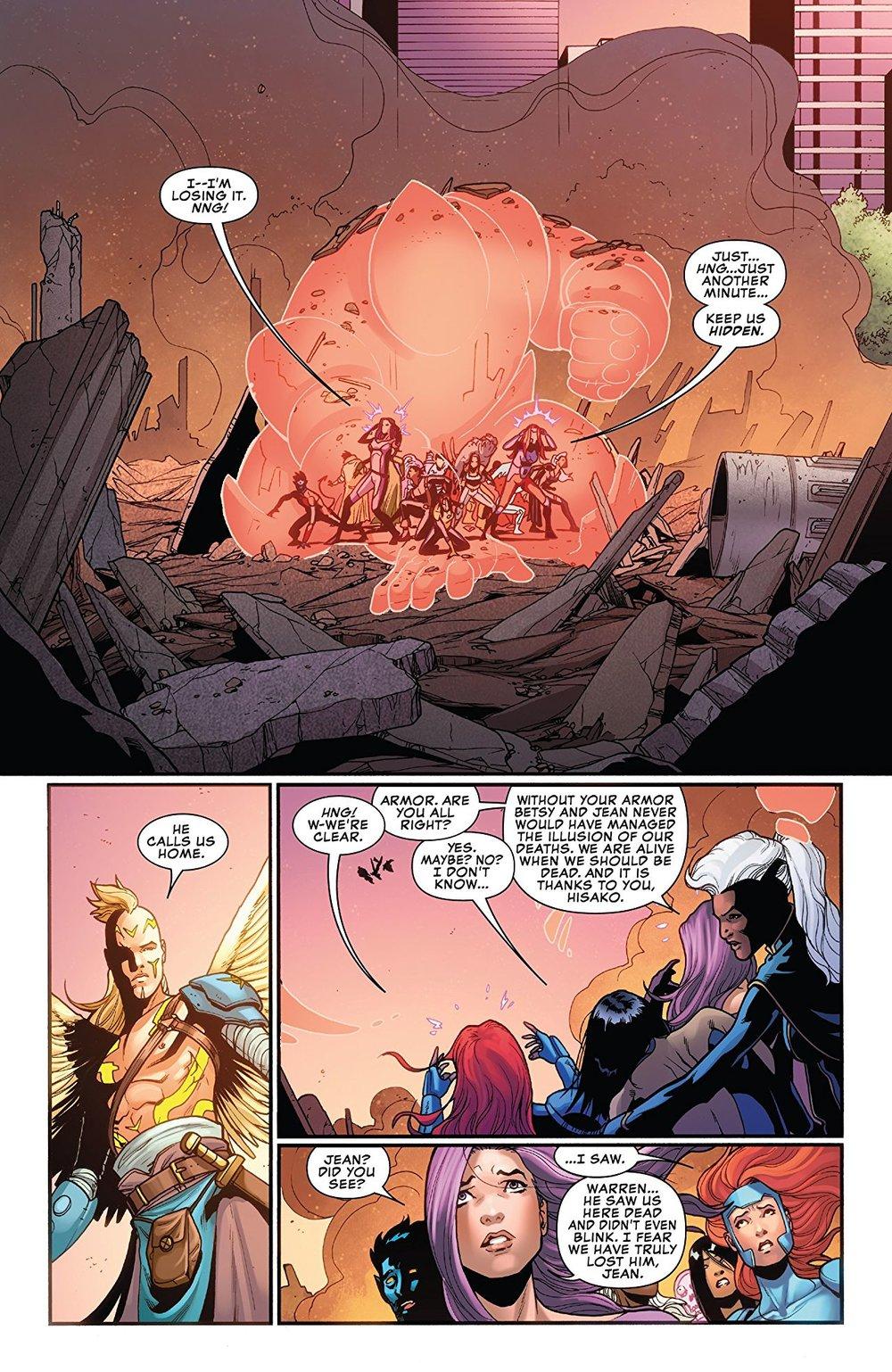 Uncanny X-Men 4 2.jpg