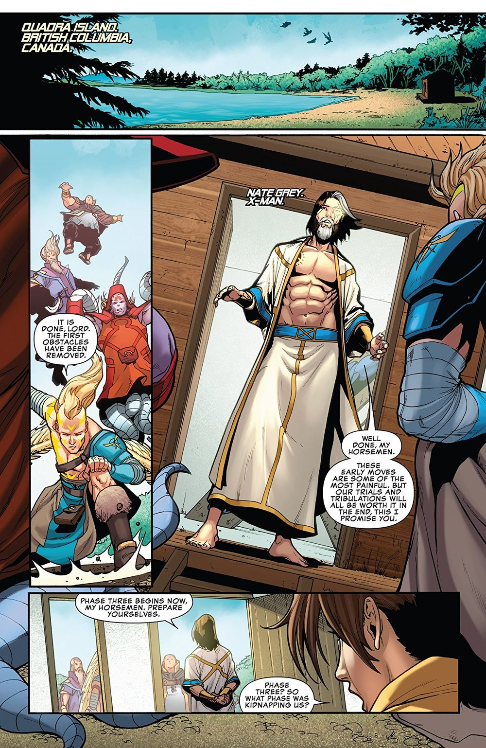 Uncanny X-Men 4 3.jpg