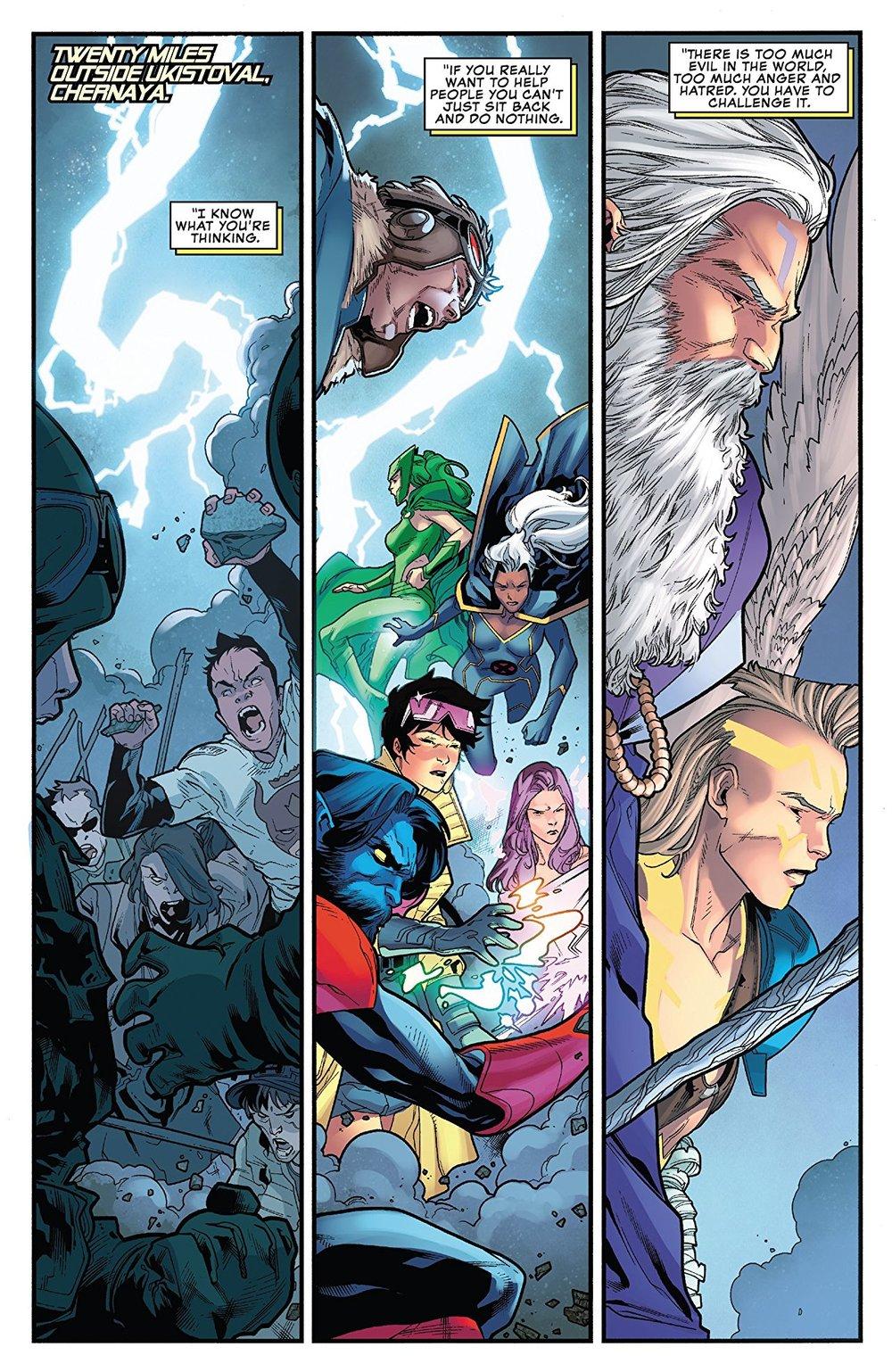 Uncanny X-Men 5 1.jpg