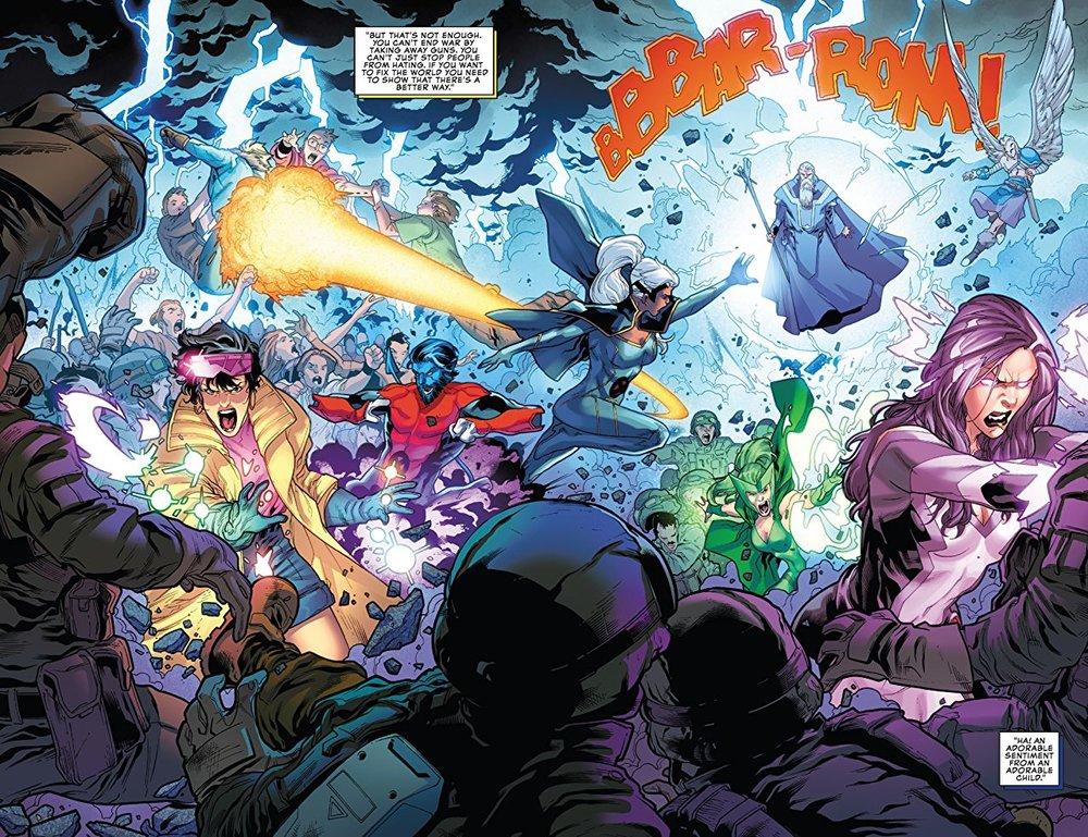 Uncanny X-Men 5 2.jpg