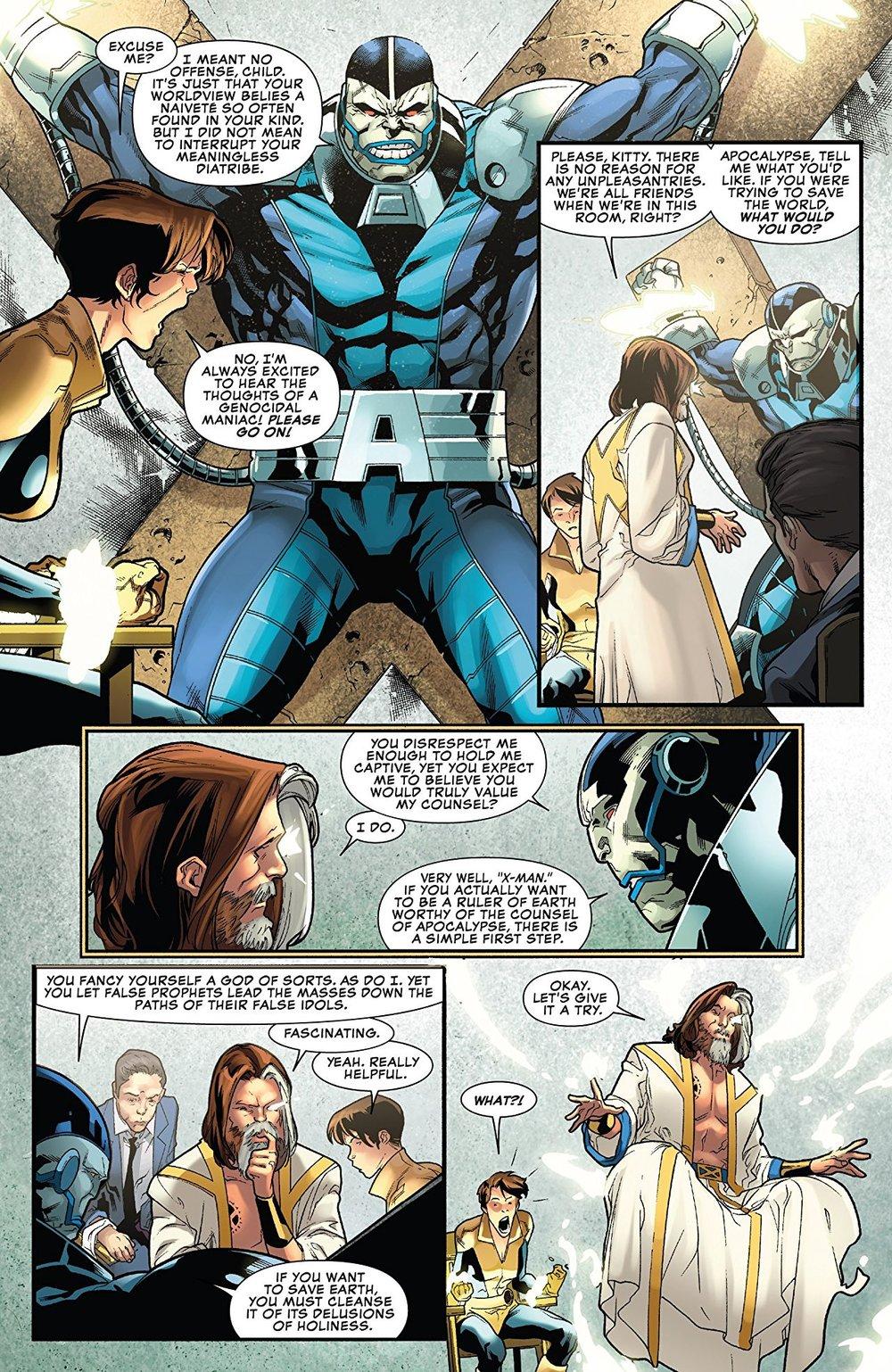 Uncanny X-Men 5 3.jpg