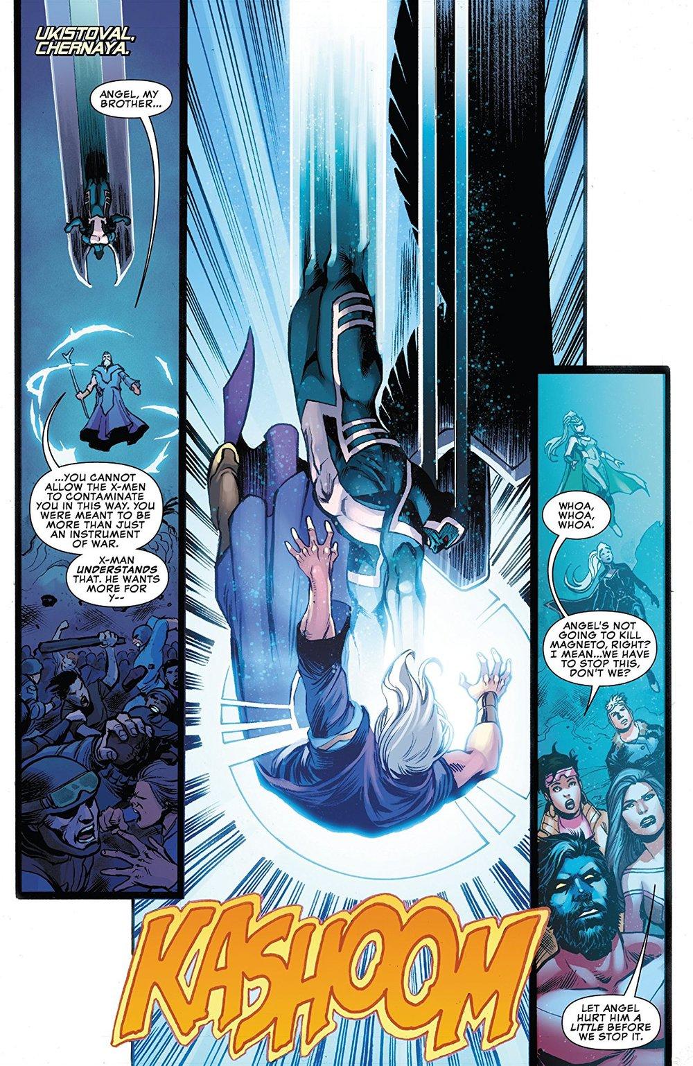 Uncanny X-Men 6 1.jpg