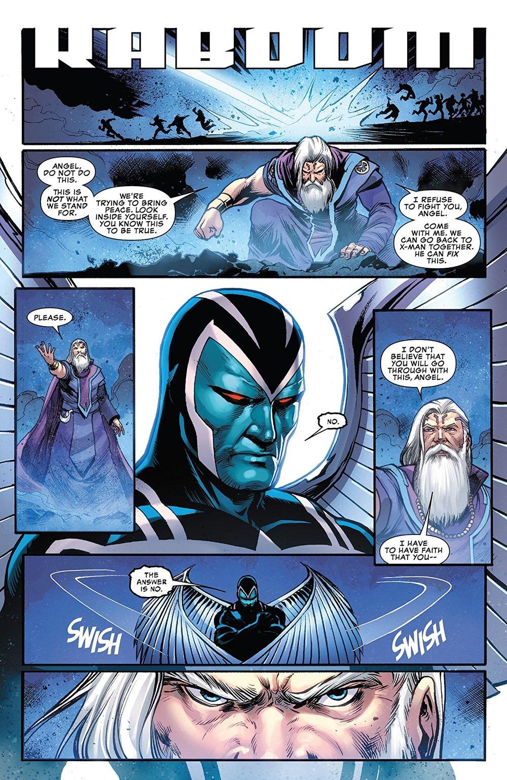 Uncanny X-Men 6 2.jpg