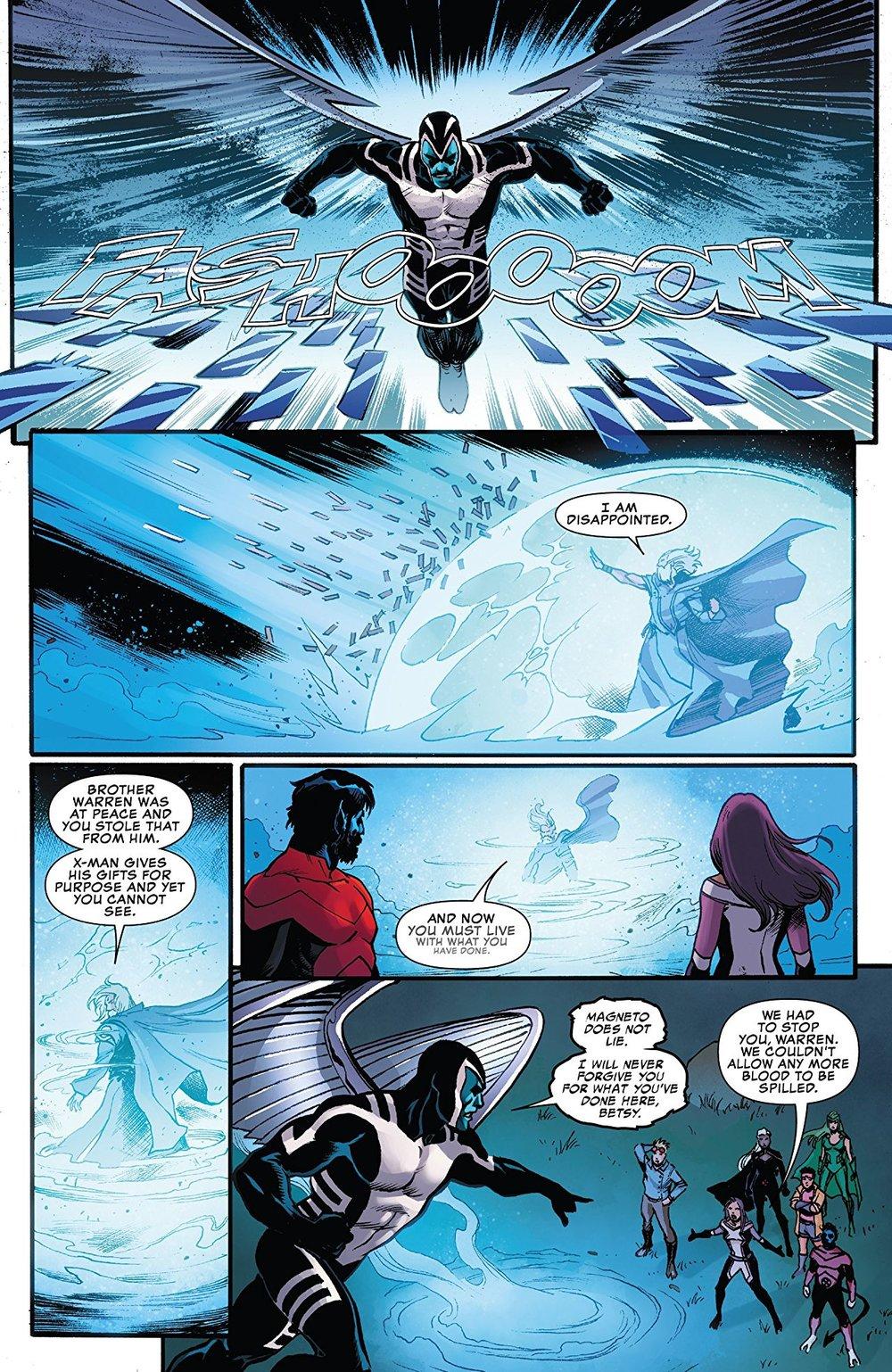 Uncanny X-Men 6 3.jpg