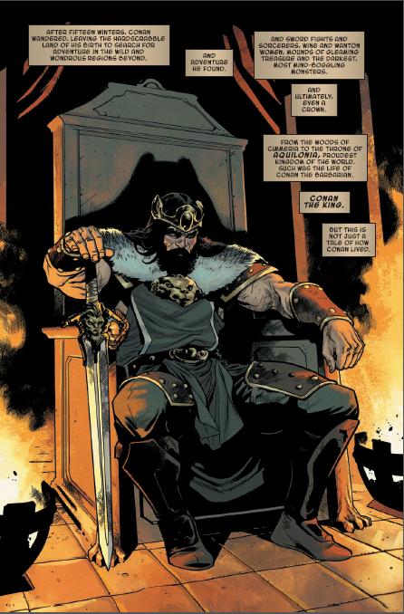 King Conan 1.PNG