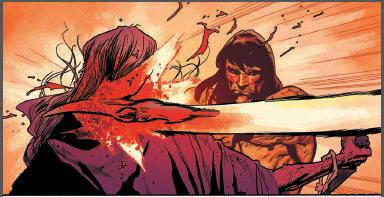 Brutal Conan.PNG