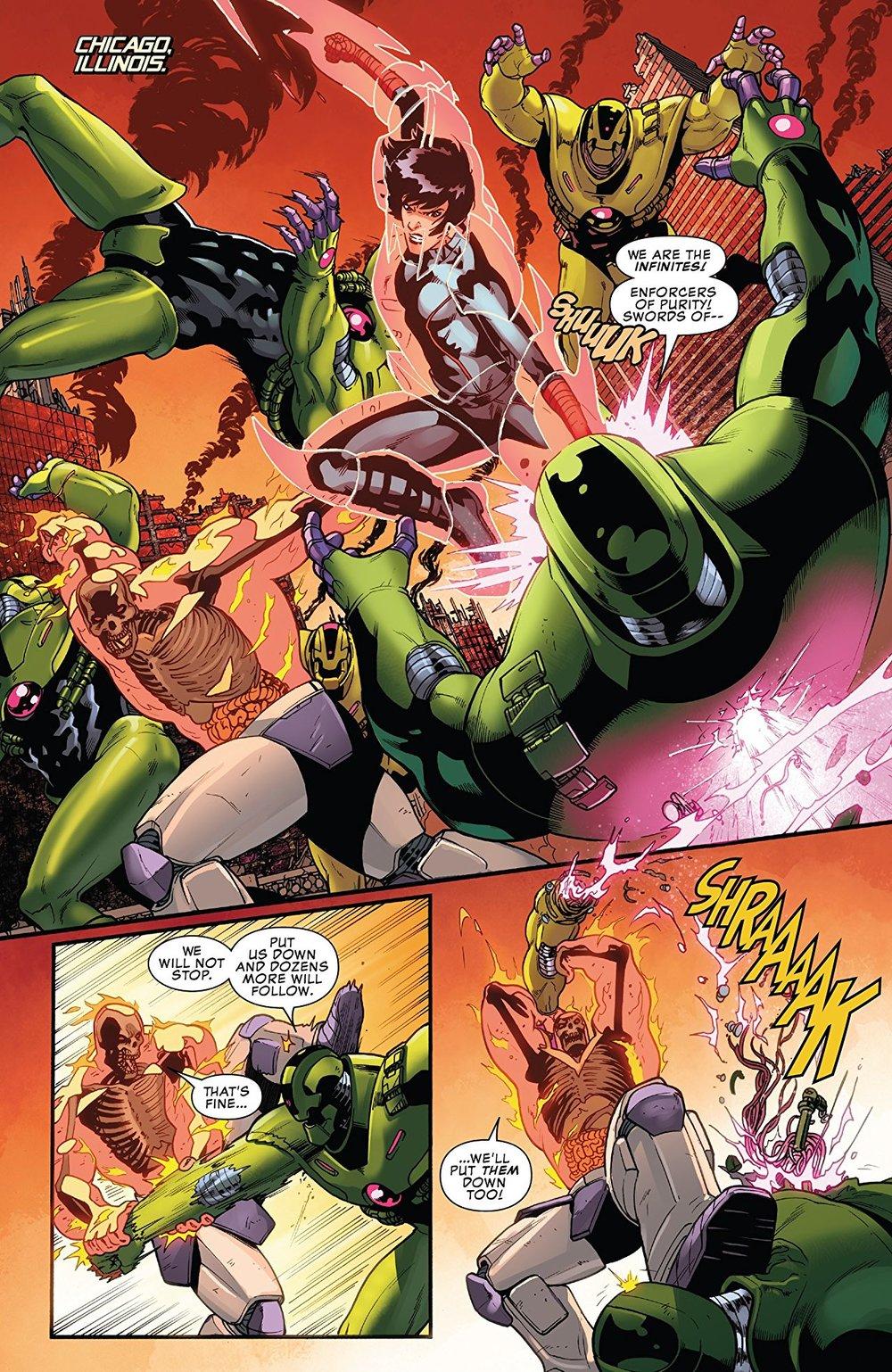 Uncanny X-Men 7 1.jpg