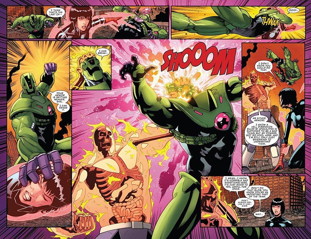 Uncanny X-Men 7 2.jpg