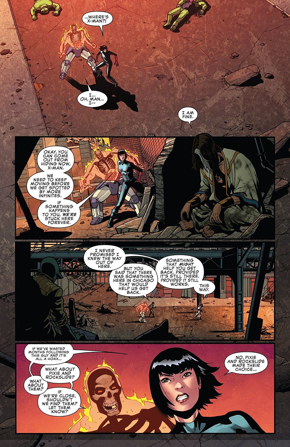 Uncanny X-Men 7 3.jpg