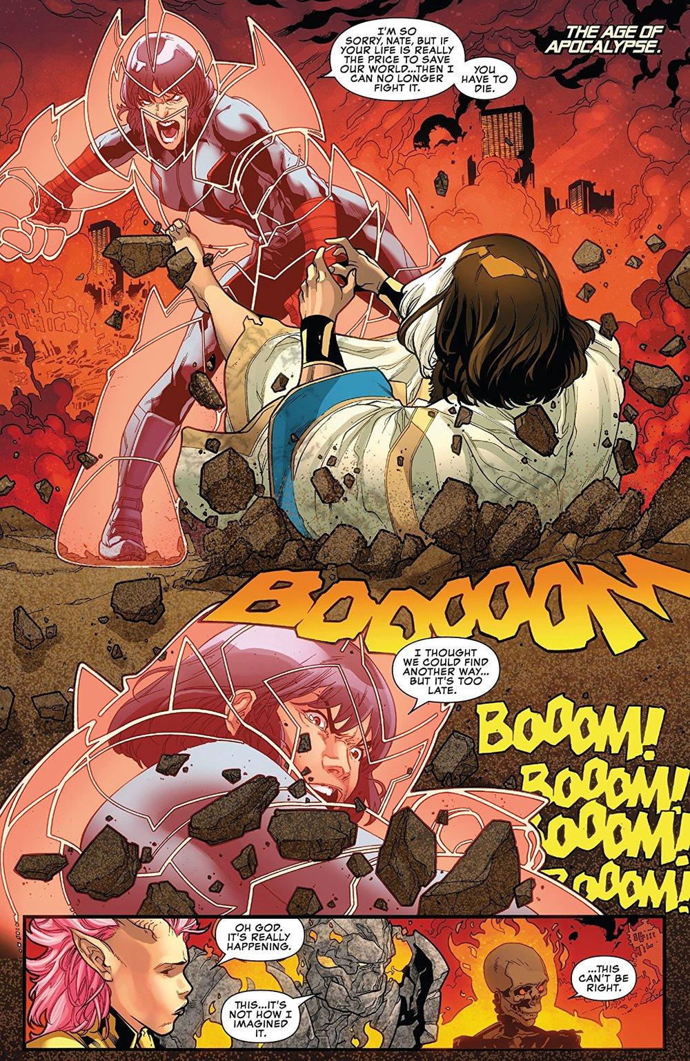 Uncanny X-Men 8 1.jpg