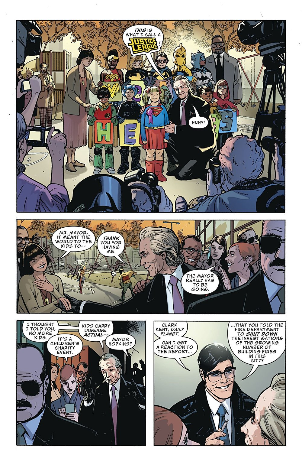 Action Comics 1006 2.jpg