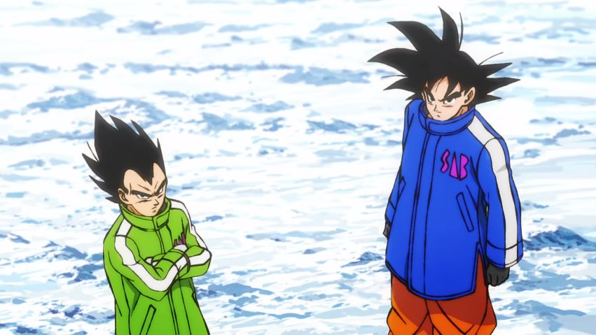 Dragon_Ball_Super_movie_Broly_Vegeta_and_Goku_jackets.jpg