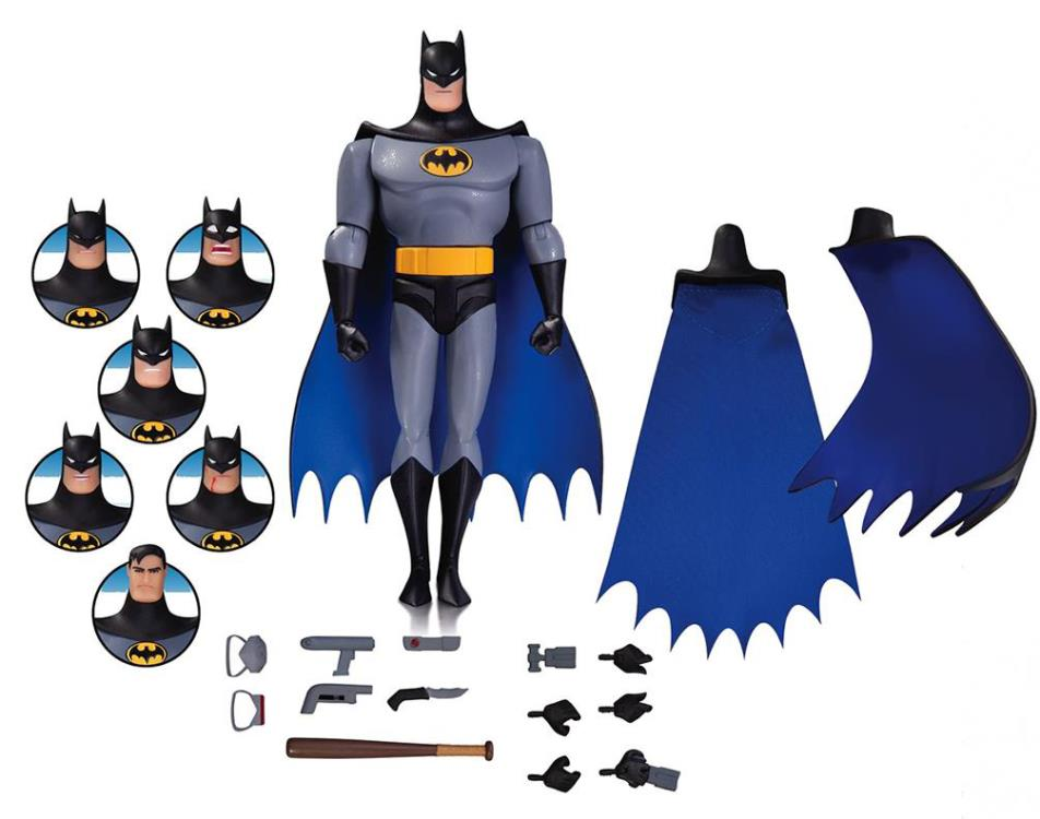 batman accesories.jpg