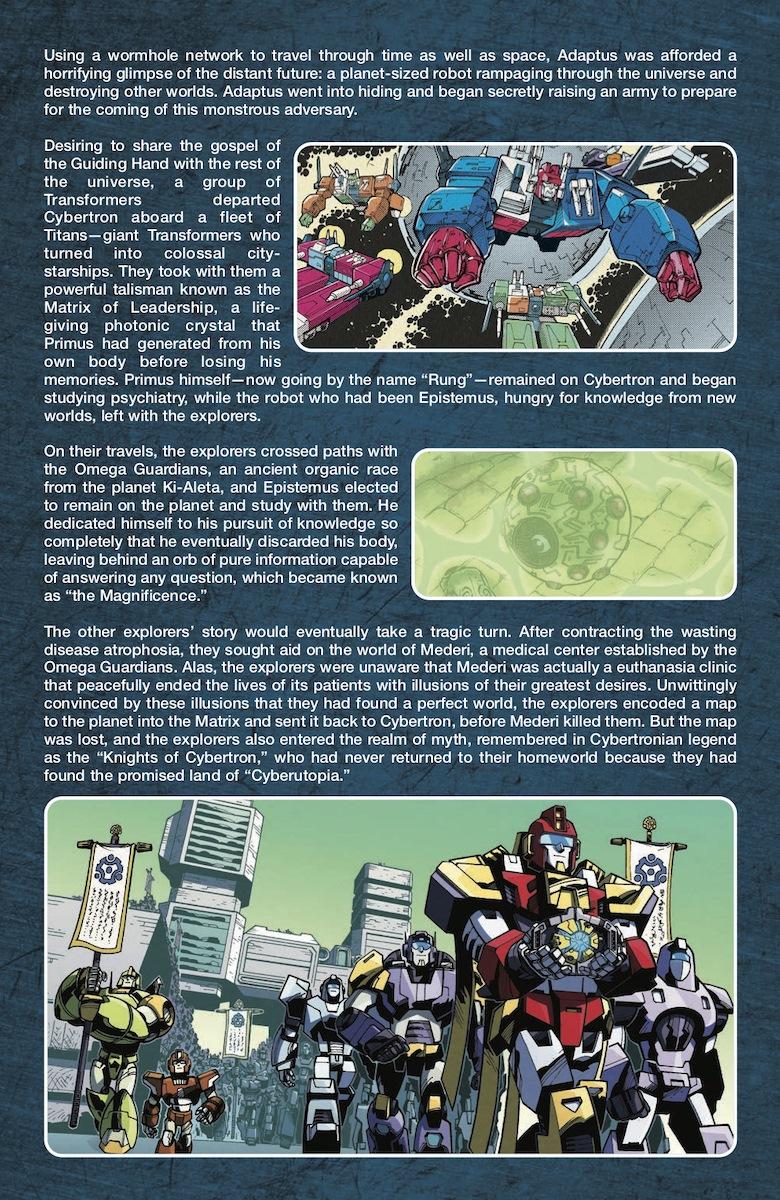 Transformers-Historia-4.jpg