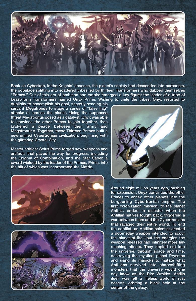 Transformers-Historia-5.jpg