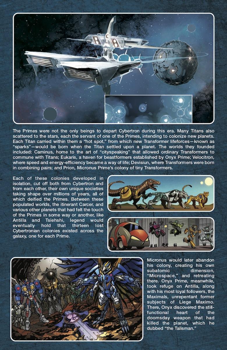 Transformers-Historia-7.jpg