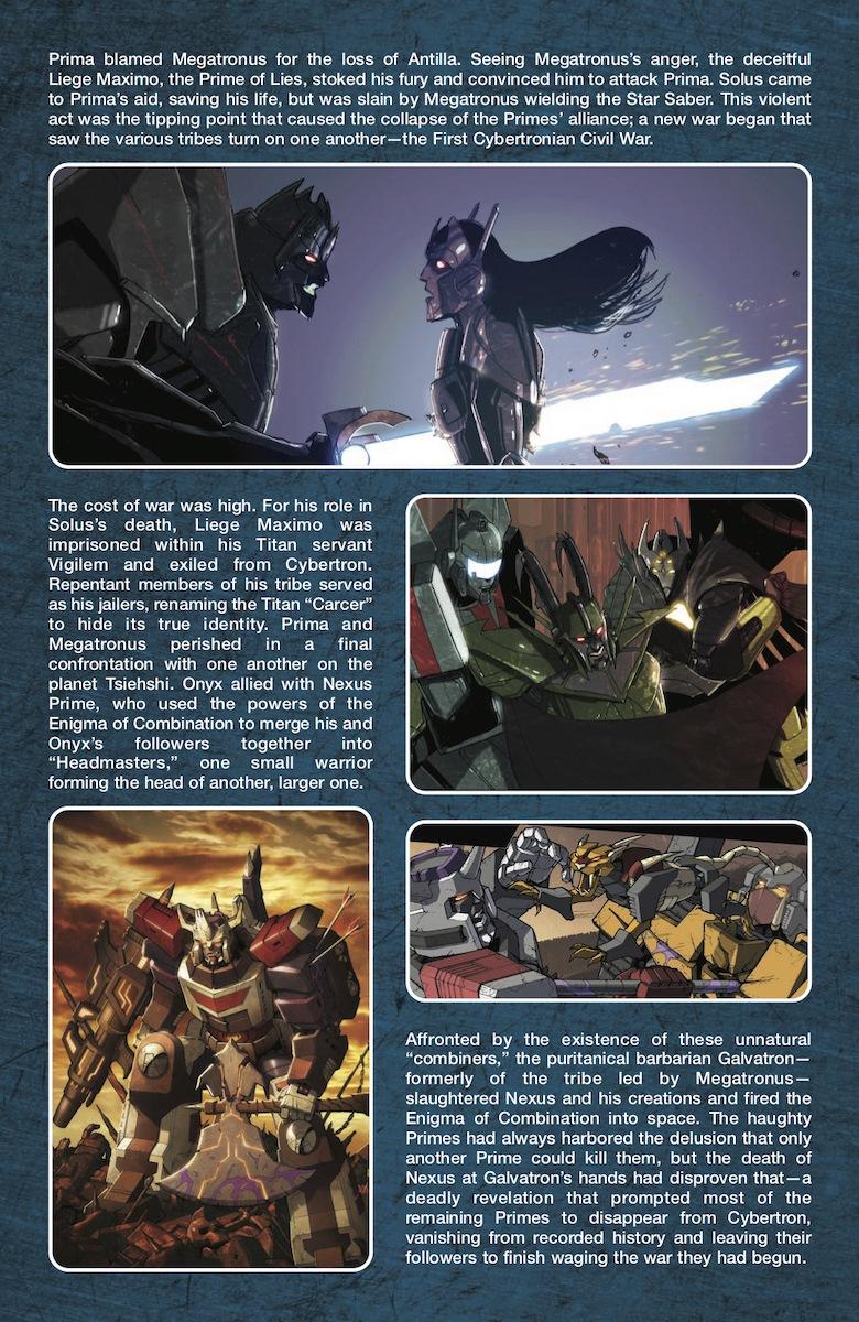 Transformers-Historia-6.jpg