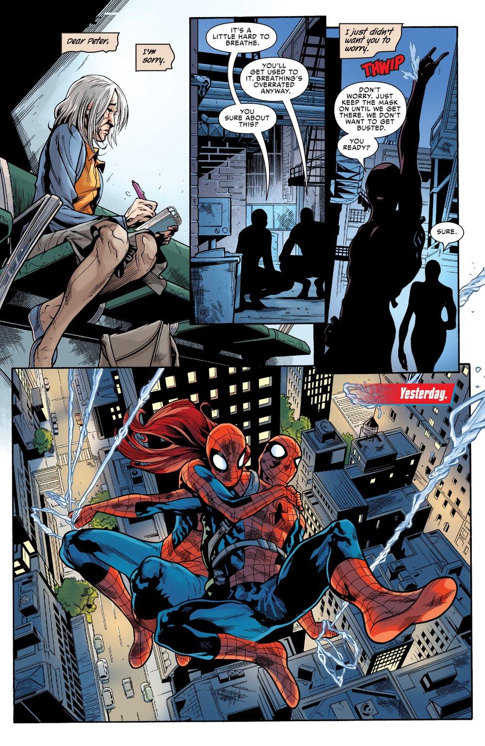 Friendly Neighborhood Spider-Man 001-023.jpg
