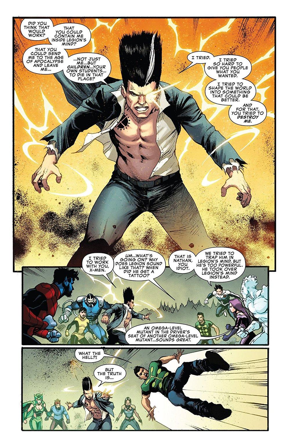 Uncanny X-Men 9 1.jpg