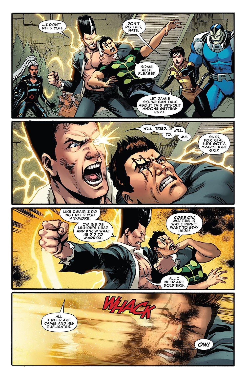 Uncanny X-Men 9 2.jpg