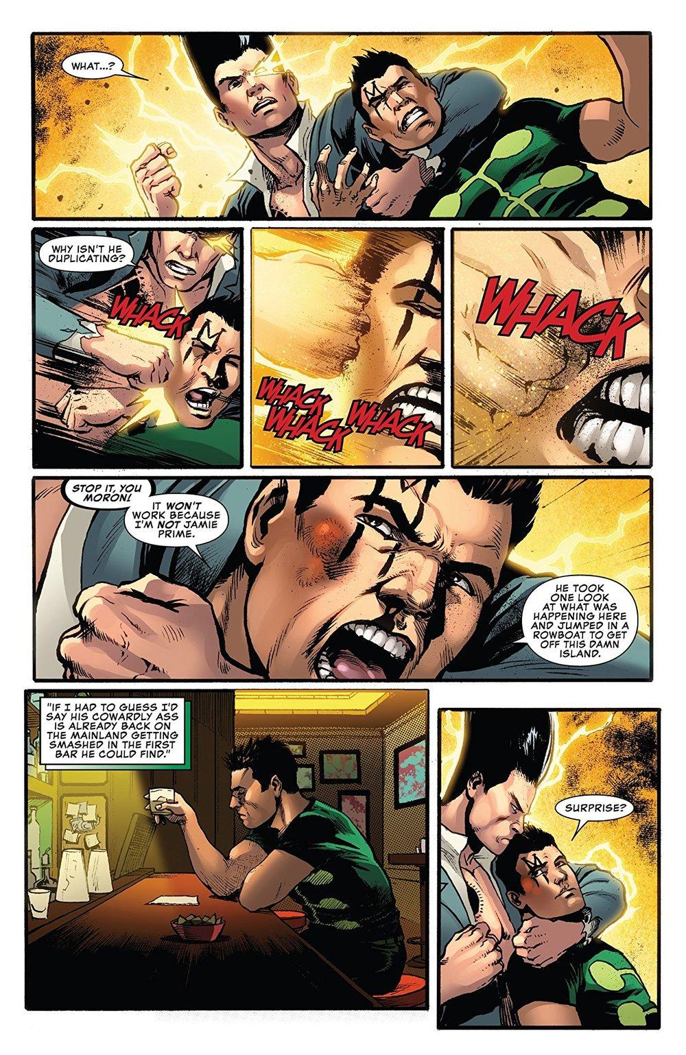Uncanny X-Men 9 3.jpg