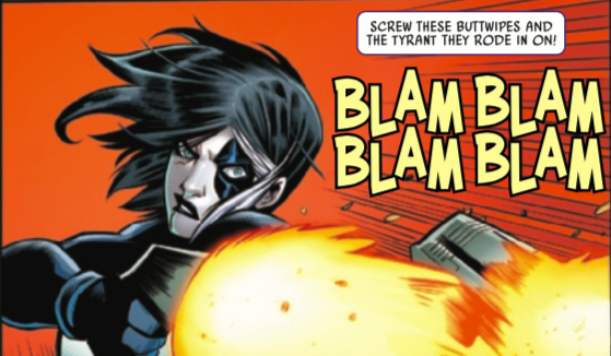 domino image 2.png