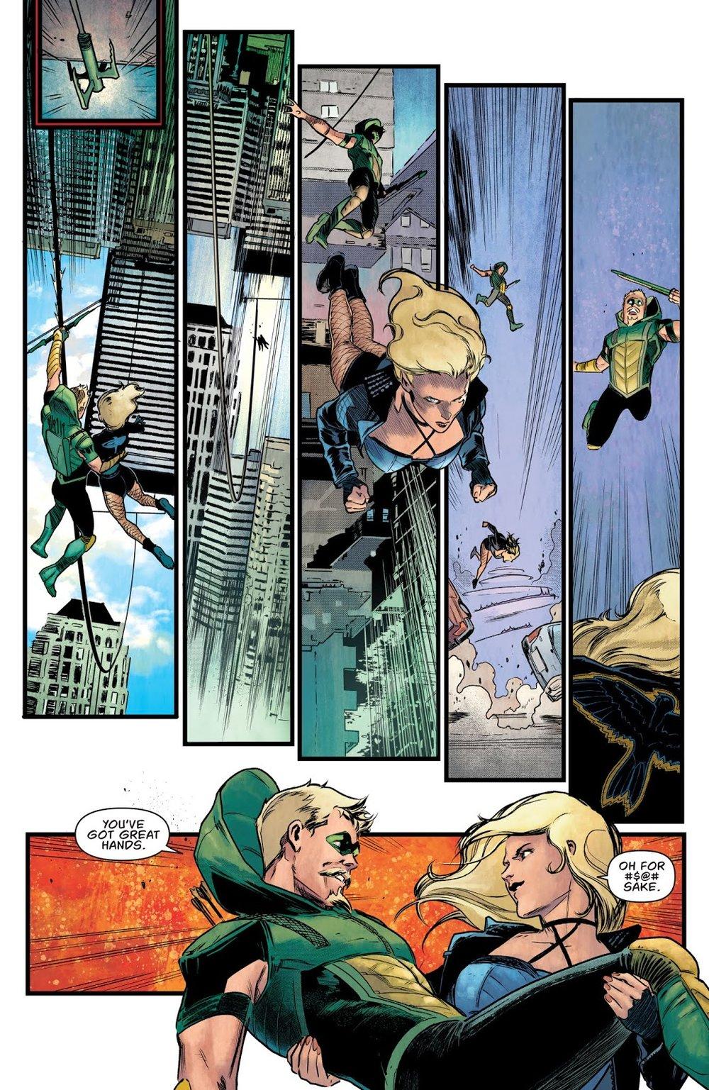 Green Arrow (48) 3.jpg