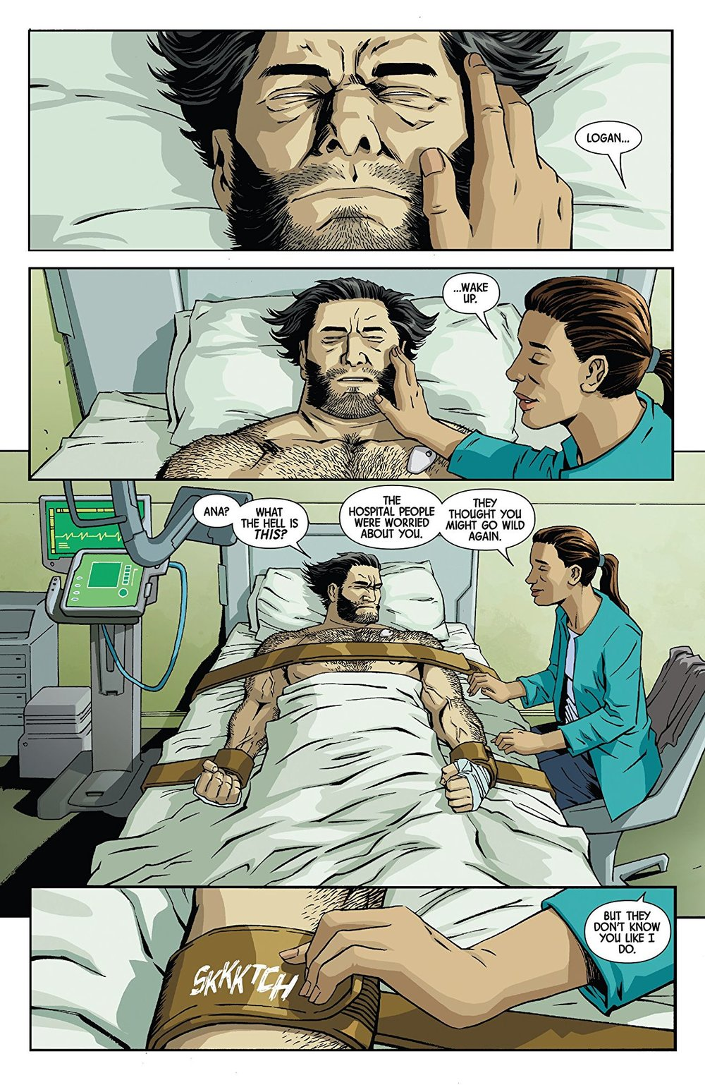 Return of Wolverine 4 1.jpg
