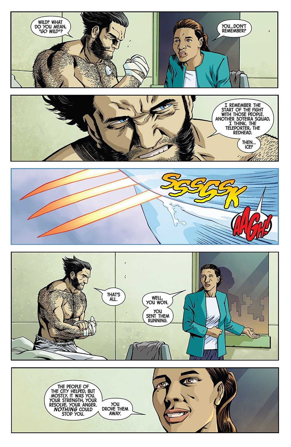 Return of Wolverine 4 2.jpg