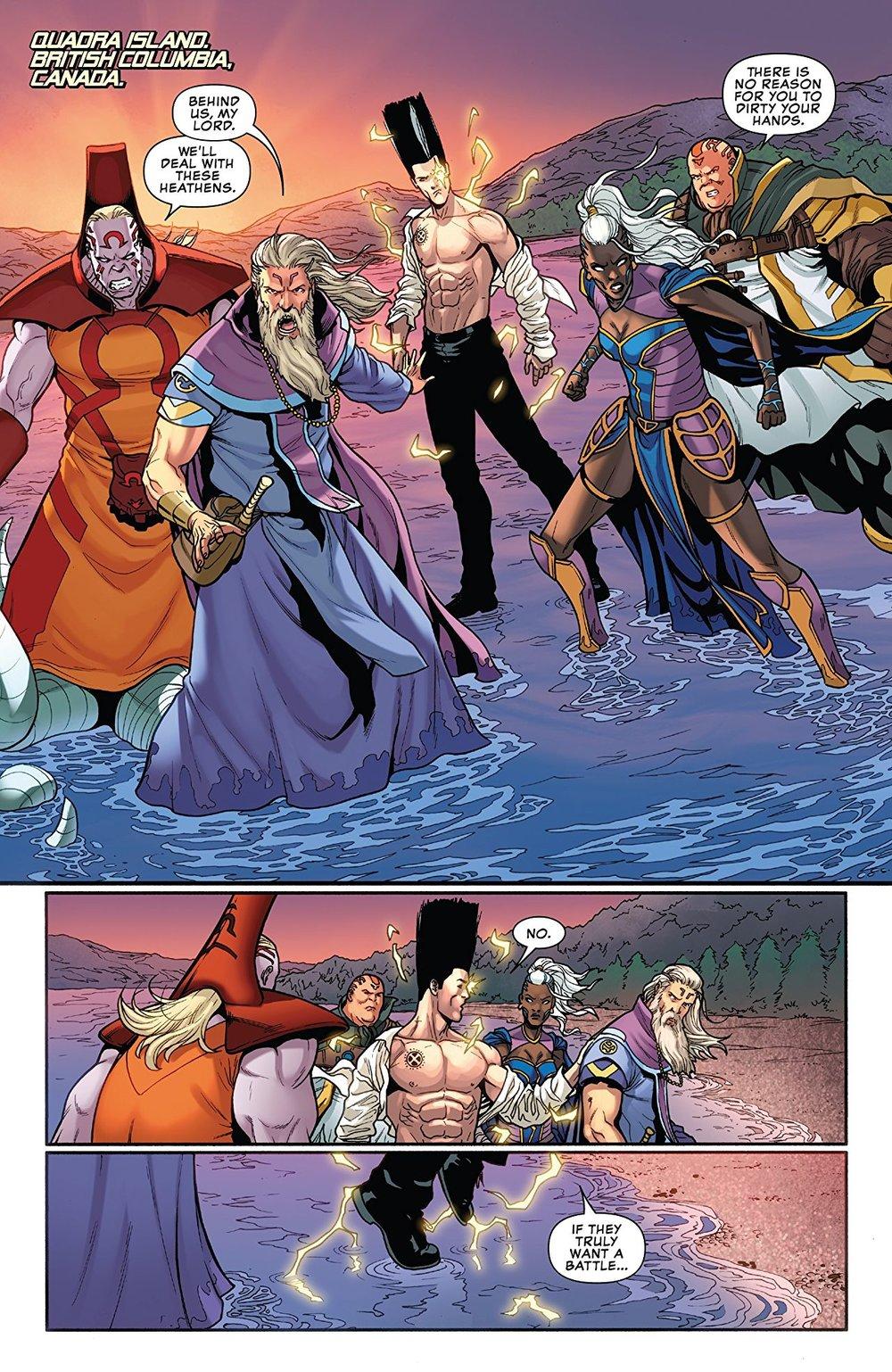 Uncanny X-Men 10 1.jpg