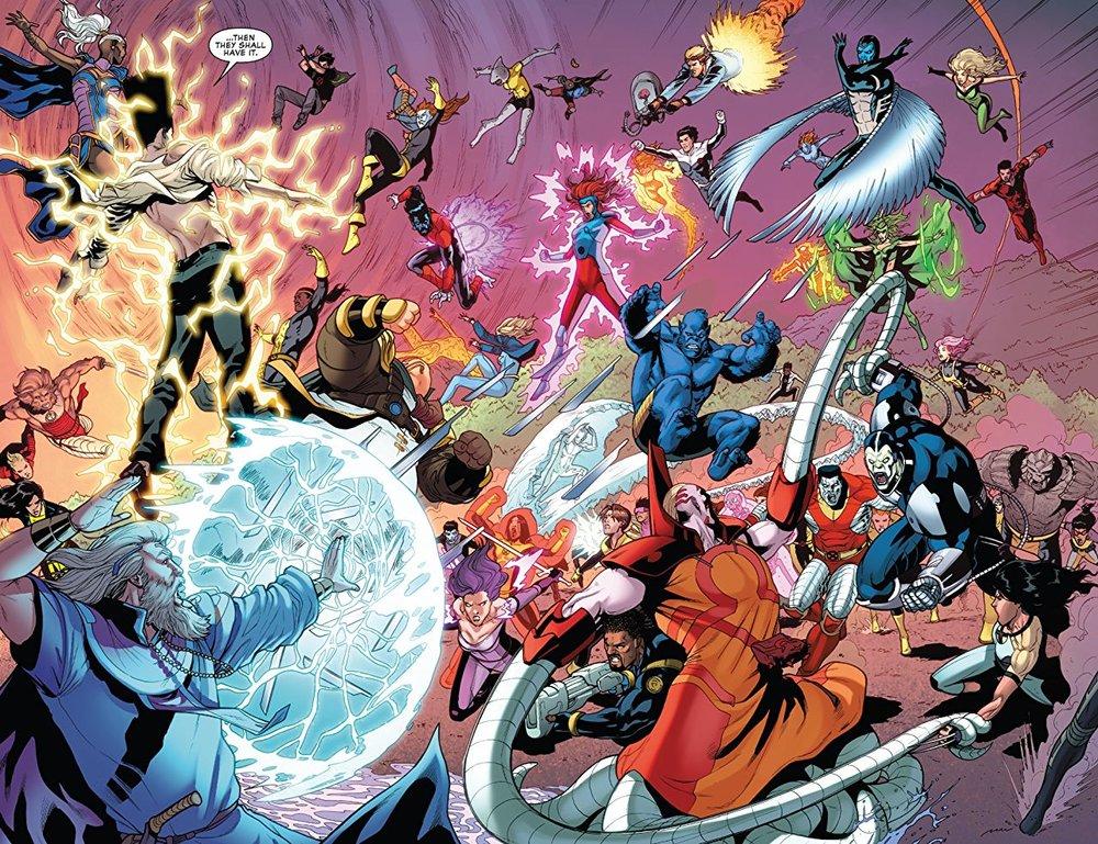 Uncanny X-Men 10 2.jpg