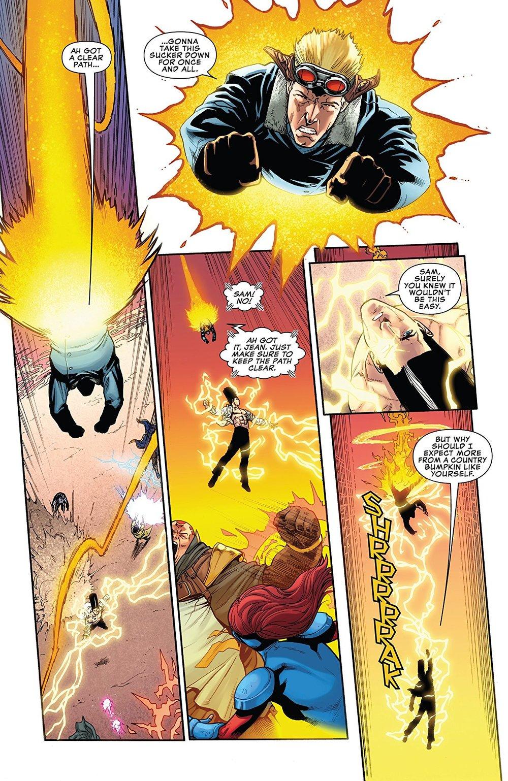 Uncanny X-Men 10 3.jpg