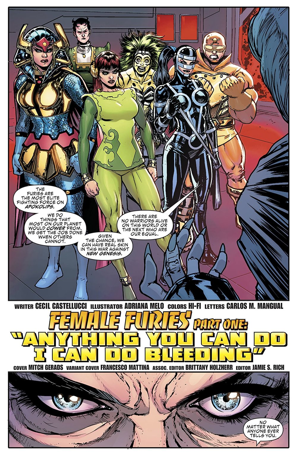 Female Furies 1 1.jpg