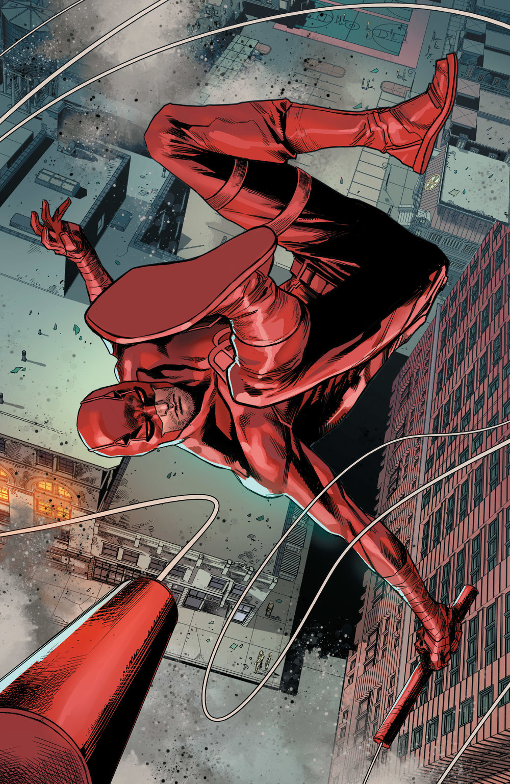 Daredevil 001-014.jpg