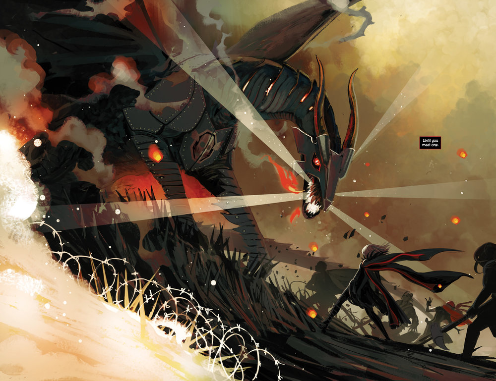 Die-003-(2019)-(Digital)-(Mephisto-Empire)-004.jpg
