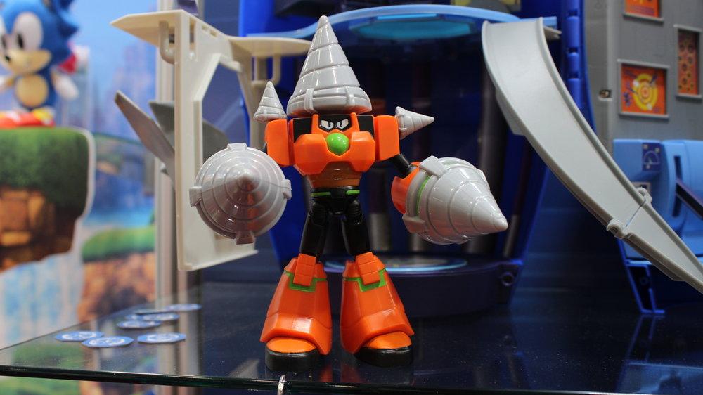 Mega Man 4.JPG