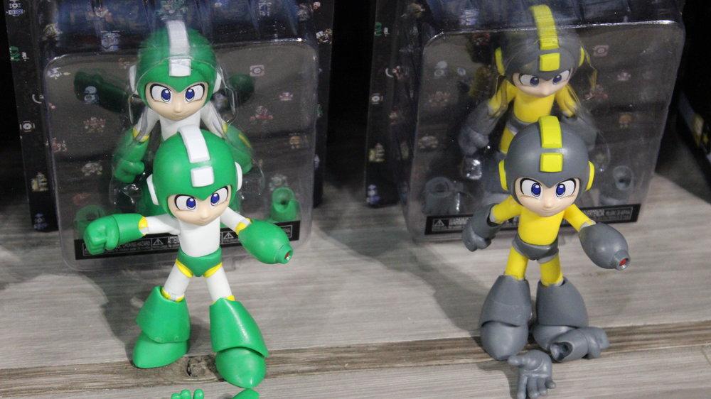 Mega Man Funko 2.JPG