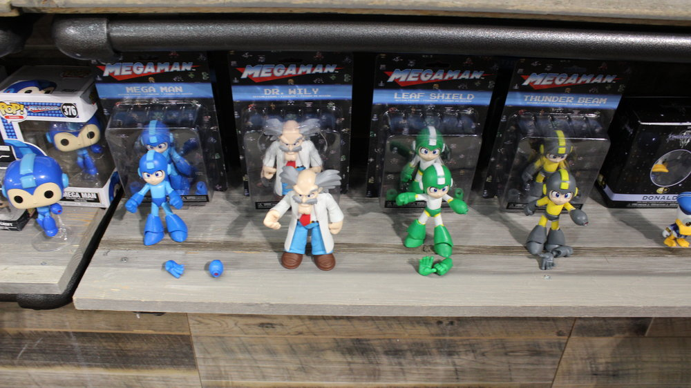 Mega Man Funko 3.JPG