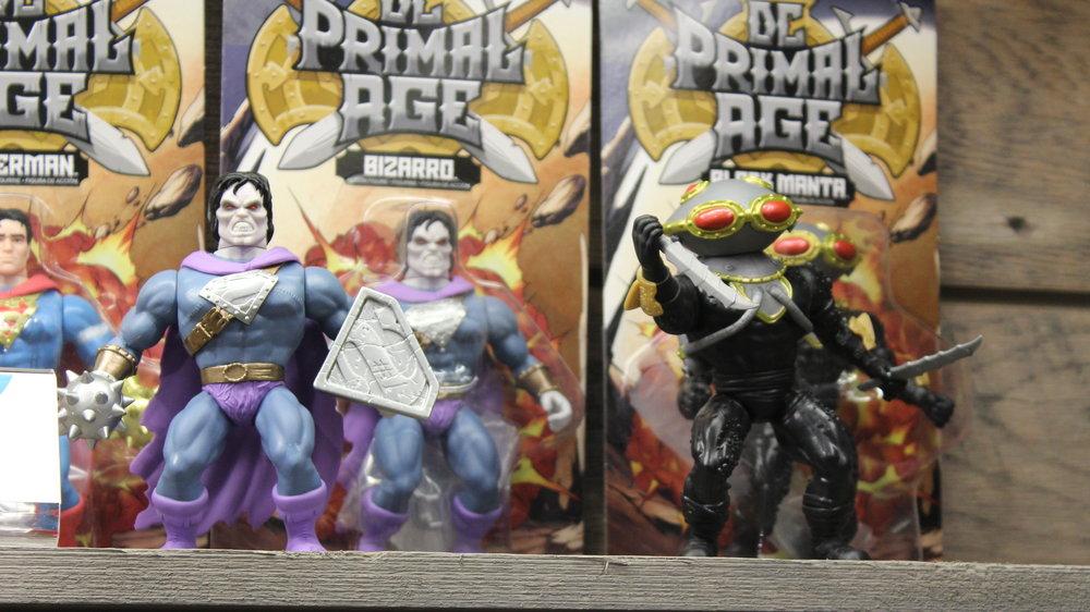 DC Primal Age 2.JPG