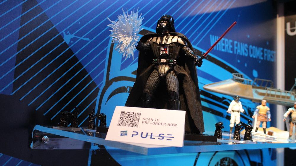 Star Wars Hyperreal 1.JPG