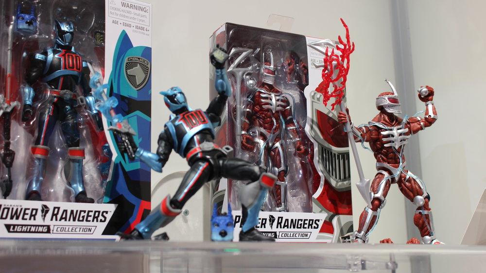Lightning Collection 3.JPG