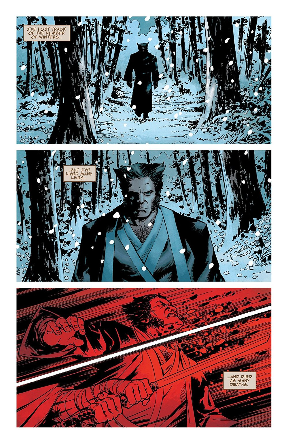 Wolverine Infinity Watch 1 1.jpg