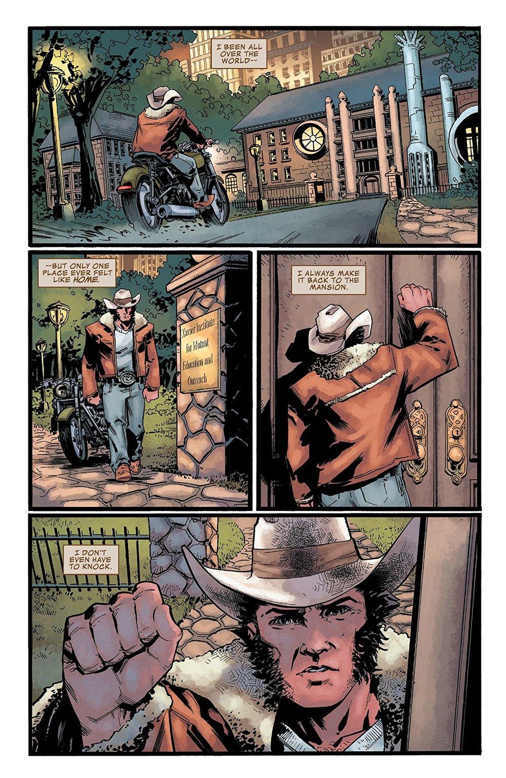 Wolverine Infinity Watch 1 2.jpg