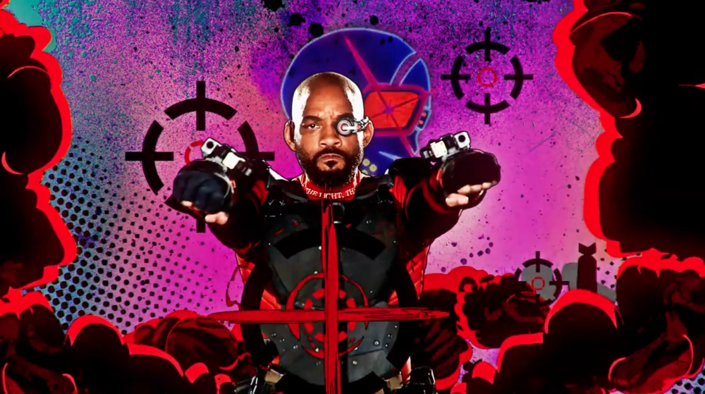 will-smith-deadshot-suicide-squad.png