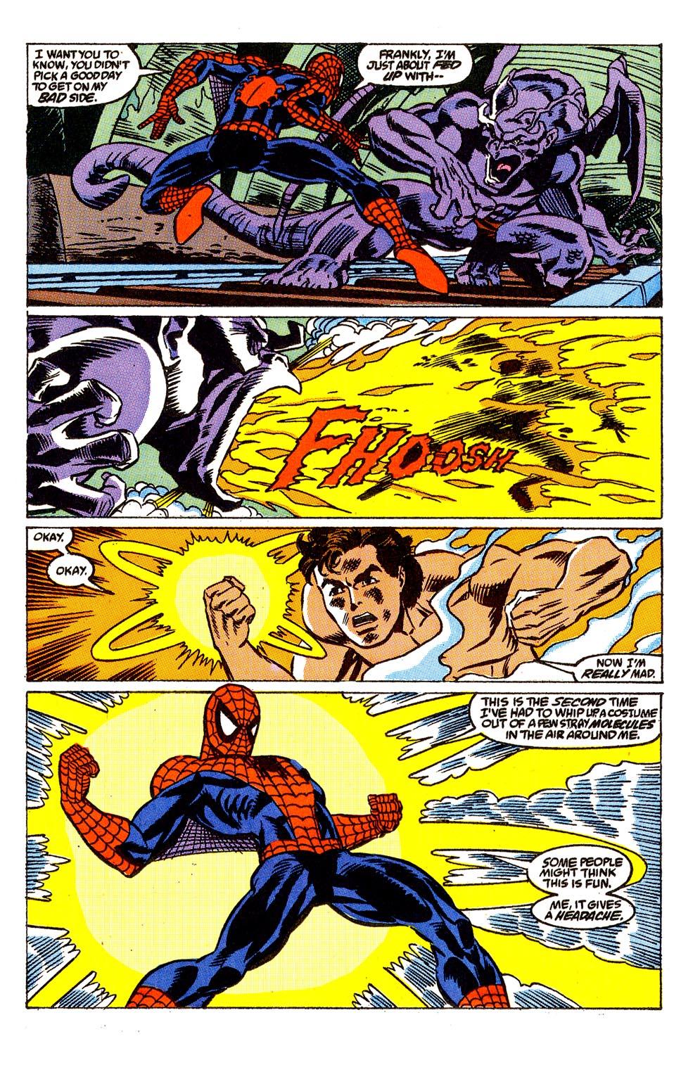 Web of Spiderman 061 15.jpg