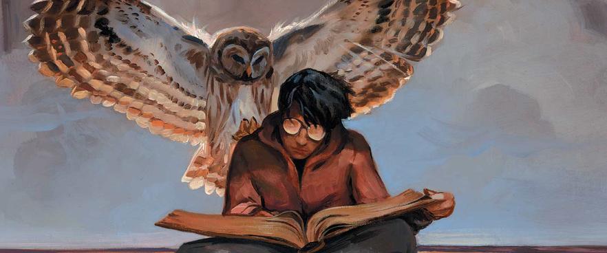 Books of Magic.png